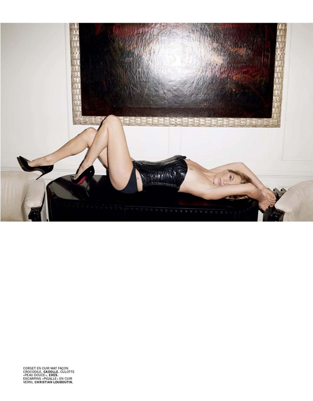 Kate-Moss-by-Terry-Richardson-for-Lui-Magazine-5-March-201410