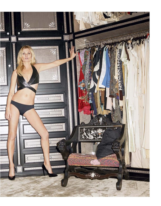 Kate-Moss-by-Terry-Richardson-for-Lui-Magazine-5-March-201415
