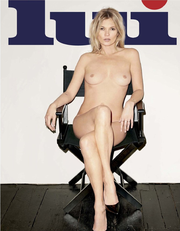Kate-Moss-by-Terry-Richardson-for-Lui-Magazine-5-March-20142