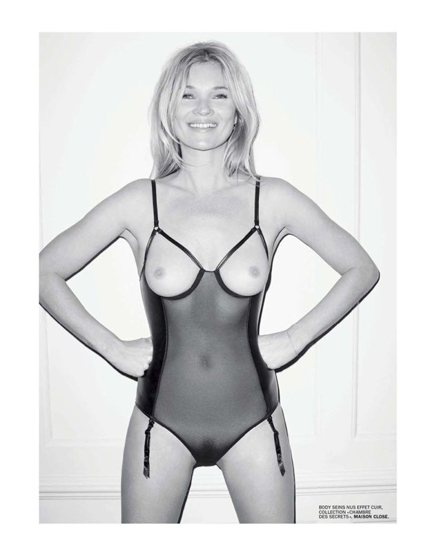 Kate-Moss-by-Terry-Richardson-for-Lui-Magazine-5-March-20145