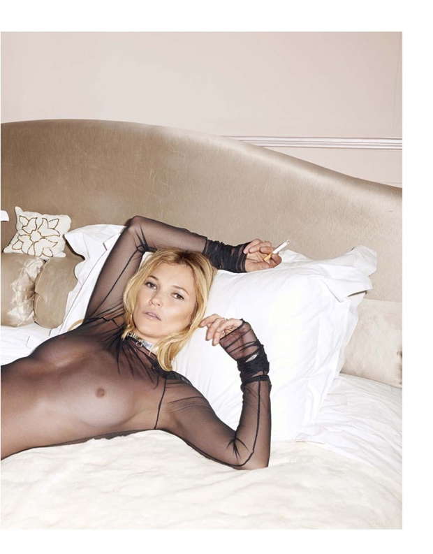 Kate-Moss-by-Terry-Richardson-for-Lui-Magazine-5-March-20147